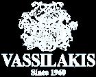 Τ. Vassilakis & Sons SA | Kumquat Corfu
